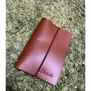 ダコタ(Dakota)のダコタ 手帳カバー(その他)