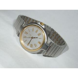 ダンヒル(Dunhill)のgeorge様専用★dunhill★腕時計/スイス製(腕時計(アナログ))