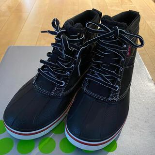 クロックス(crocs)のクロックス スノーブーツユニセックス(ブーツ)