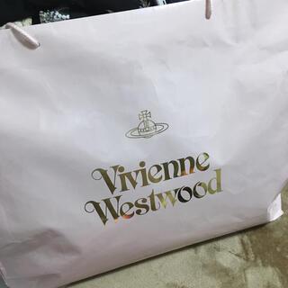 ヴィヴィアンウエストウッド(Vivienne Westwood)のvivienne westwood 福袋 25万円相当(その他)
