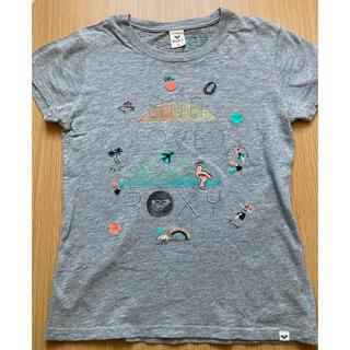 Roxy - ROXY のTシャツ