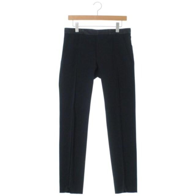 Balenciaga(バレンシアガ)のBALENCIAGA パンツ(その他) メンズ メンズのパンツ(その他)の商品写真