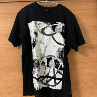 トゥエンティーフォーカラッツ(24karats)の24karats 24WORLDシリーズ Tシャツ(Tシャツ/カットソー(半袖/袖なし))