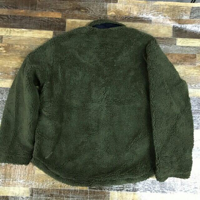 A BATHING APE(アベイシングエイプ)のhuman made x cpfm 19fw ジャケット メンズのジャケット/アウター(ブルゾン)の商品写真