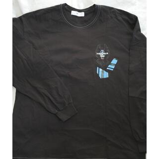 トーガ(TOGA)のtoga virilis ロンT(Tシャツ/カットソー(七分/長袖))