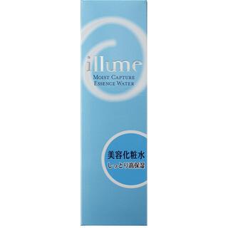 イリューム(illume)の⭐️ イリューム モイストキャプチャー エッセンス ウォーター 150mL ⭐️(化粧水/ローション)
