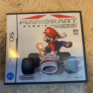 マリオカート DS(携帯用ゲームソフト)