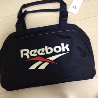 リーボック(Reebok)の新品リーボックバッグ(バッグパック/リュック)