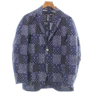 ヴァンヂャケット(VAN Jacket)のVAN Jacket カジュアルジャケット メンズ(テーラードジャケット)