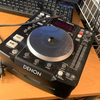 デノン(DENON)のDENON dn-s1200 2台(CDJ)