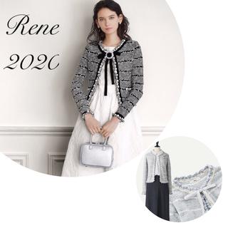 ルネ(René)の凛子様ご専用 Rene♡今期2020年2点おまとめ(セット/コーデ)