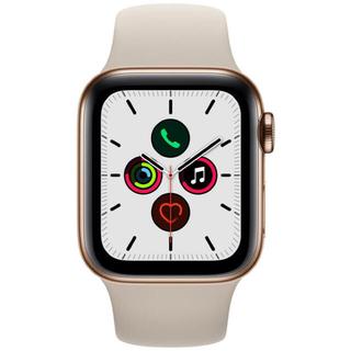 アップルウォッチ(Apple Watch)の■商品名:Apple Watch Series5 44mmCellularモデル(腕時計(デジタル))