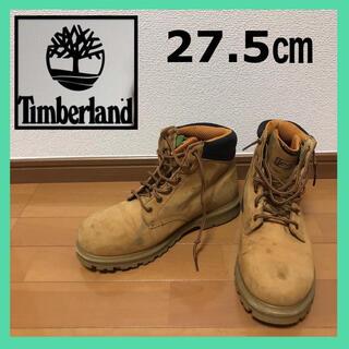 ティンバーランド(Timberland)のTimberland PRO ティンバーランドプロ 27.5㎝(ブーツ)