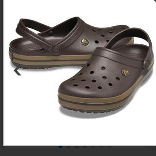 crocs - クロックス