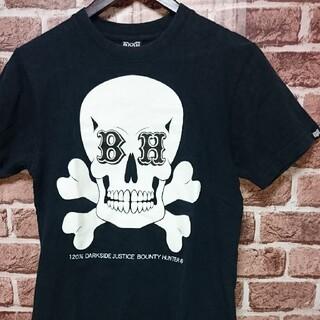 バウンティハンター(BOUNTY HUNTER)のBOUNTY HUNTER(Tシャツ/カットソー(半袖/袖なし))