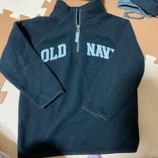 オールドネイビー(Old Navy)のオールドネイビー(Tシャツ/カットソー)