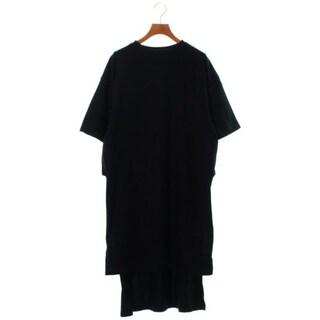 ジャーナルスタンダード(JOURNAL STANDARD)のJOURNAL STANDARD Tシャツ・カットソー レディース(カットソー(半袖/袖なし))