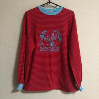 ジュエティ(jouetie)のロンT(Tシャツ(長袖/七分))