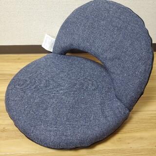 ニトリ(ニトリ)のニトリ 座椅子(サーフ)(座椅子)