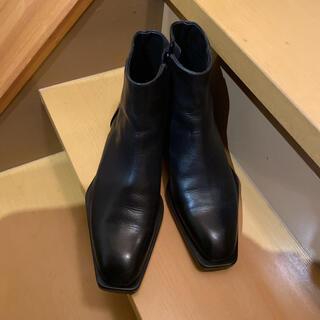 ザラ(ZARA)の03様専用 ZARA ブーツ(ブーツ)
