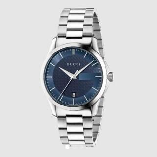 Gucci - グッチ  GUCCI 腕時計 メンズ