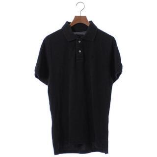 オーシャンパシフィック(OCEAN PACIFIC)のocean pacific ポロシャツ メンズ(ポロシャツ)