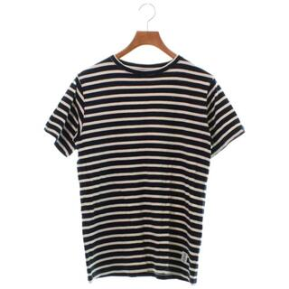 アップルバム(APPLEBUM)のAPPLEBUM Tシャツ・カットソー メンズ(Tシャツ/カットソー(半袖/袖なし))