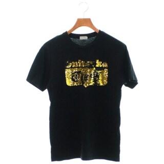 オニツカタイガー(Onitsuka Tiger)のOnitsuka Tiger Tシャツ・カットソー メンズ(Tシャツ/カットソー(半袖/袖なし))