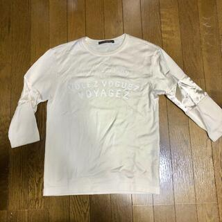 LOUIS VUITTON - ⭐︎美品⭐︎ルイヴィトン Tシャツ