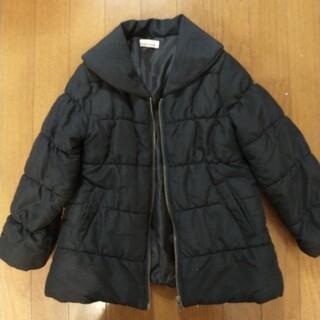 ブランシェス(Branshes)のコート 中綿 ブランシェス 120(コート)