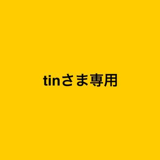 【tinさま専用】 Marshall MG10 GOLD マーシャル アンプ(ギターアンプ)