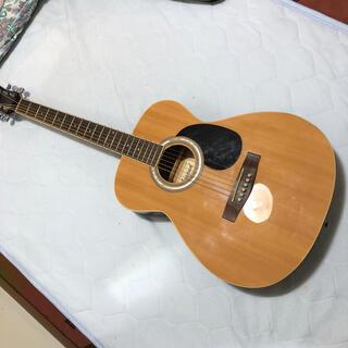 アリアカンパニー(AriaCompany)のアコースティック ギター(アコースティックギター)