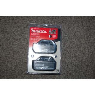 マキタ(Makita)のUSA マキタ バッテリー 3.0Ah BL1830-2 / 2個セット(工具)
