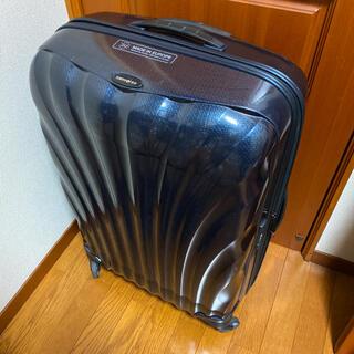 サムソナイト(Samsonite)のサムソナイト 超軽量コスモライト 94 現行版(トラベルバッグ/スーツケース)