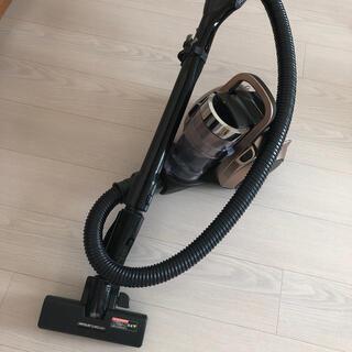 Panasonic 掃除機 MC SR36G