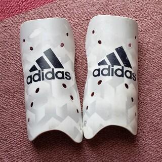 アディダス(adidas)の★adidas レガース(その他)