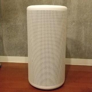ムジルシリョウヒン(MUJI (無印良品))の 無印良品  空気清浄機(空気清浄器)