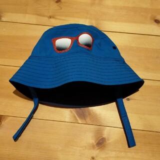 コロンビア(Columbia)のコロンビア  ハット 幼児(帽子)