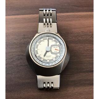 アルバ(ALBA)のALBA AKA腕時計(腕時計)