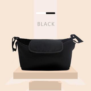 アカチャンホンポ(アカチャンホンポ)のストローラーバッグ ベビーカーバッグ  新品未使用(ハンドバッグ)
