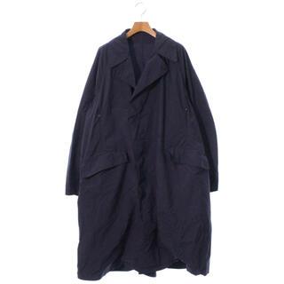1LDK SELECT - TEATORA device coat