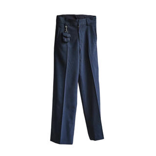 ジルサンダー(Jil Sander)のRyo takashima 20ss パンツ(スラックス)