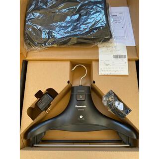 Panasonic - パナソニック Panasonic ハンガー型脱臭機(ズボン対応)MS−DH210