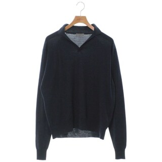 ALLEGE - ALLEGE ニット・セーター メンズ