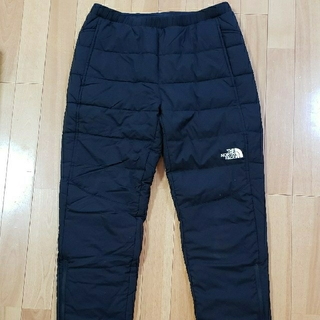 ザノースフェイス(THE NORTH FACE)のNORTH FACE NY81980 ANYTIME INSULATED(その他)