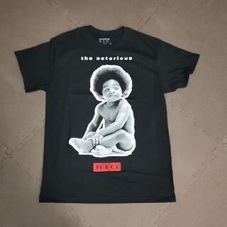 新品 the notrious big ready to dia Tシャツ(Tシャツ/カットソー(半袖/袖なし))