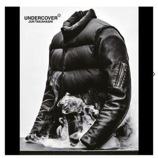 UNDERCOVER - UNDERCOVER 30th 3サイズ