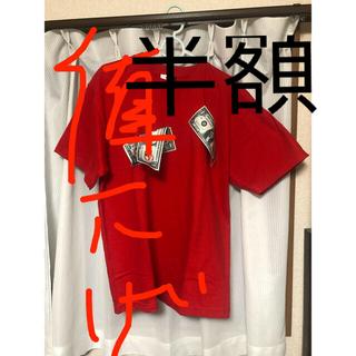 大幅下げKOTA NEW YORK Tシャツ(Tシャツ/カットソー(半袖/袖なし))