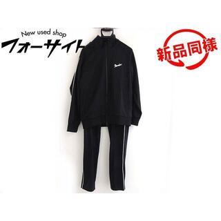 ナンバーナイン(NUMBER (N)INE)のナンバーナイン ■ 別注Athletic Collection Set (その他)