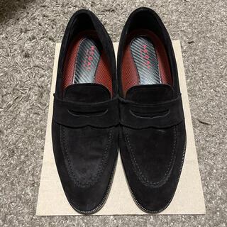 リーガル(REGAL)のリーガル ローファー(ローファー/革靴)